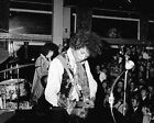 JIMI HENDRIX 04 PHOTO PRINT