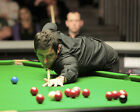 RONNIE O'SULLIVAN 13 (SNOOKER) PHOTO PRINT