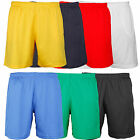 AWDis Cool Shorts Wickable Breathable Running Training Fitness Gym Sports JC080