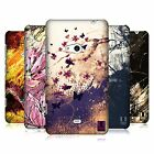 HEAD CASE DESIGNS FLORAL DRIPS CASE COVER FOR NOKIA LUMIA 625