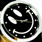 Free Shipping ! New Design Smile Face Girls Boys Kids Wrist quartz Watch,A28