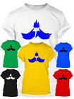 Adventure Time T Shirt Ice King T Shirt Jake the Dog T Shirt kids and adult size