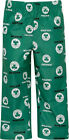 Youth Boston Celtics Pajama Pants Boy's NBA Basketball