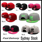 Snapback Hats YMCMB Caps Multicolour #2