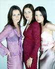 THE CORRS 27 (MUSIC) PHOTO PRINT