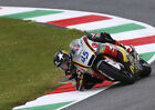 SCOTT REDDING 03 (MOTO GP) PHOTO PRINT