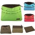 Good  Multi Function Women Travel Storage Bag Organizer For Phone Cosmetic