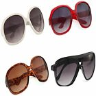 Retro Vintage Round Glasses Men women Cool Sunglasses Sun Protector New
