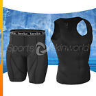 New Mens Compression Under Base Layer Armour Wear Core Shirt Short URDN05S07BB