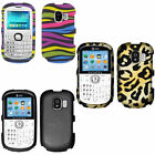 For Alcatel One Touch Go Phone 871a Cover Design Hard Snap On Case