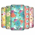 HEAD CASE DESIGNS WHIMSICAL FLOWERS CASE COVER FOR APPLE iPHONE 3G 3GS