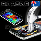 New Tempered Glass Screen Protector for Samsung Galaxy S3 S4 S5 Note 3 4