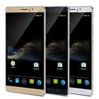 53G+GSM+GPS Android 4.4 Unlocked Straight Talk AT&T T-mobile Smartphone