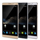 """5""""3G+GSM+GPS Android 4.4 Unlocked Straight Talk AT&T T-mobile Smartphone"""