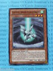 Lord Of Tachyon Galaxy LTGY Common Yu-Gi-Oh Cards Mint Take Your Pick New
