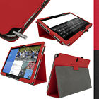 "PU Leather Case Cover Holder for Samsung Galaxy Note Pro 12.2"" SM-P900 SM-P905"