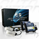 New HID Kit Slim Xenon auto Hb4 9006 Size all colors 5k 6k 8k 10k 12k 30k brigh