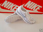Womens NIKE FREE 5.0 V4 Cheetah Leopard Zeebra Running Shoes NiB