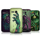 HEAD CASE DESIGNS ZOMBIES CASE COVER FOR MOTOROLA MOTO G