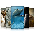 HEAD CASE DESIGNS WILDLIFE CASE COVER FOR SAMSUNG GALAXY TAB 3 LITE 7.0 T110