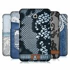 HEAD CASE DESIGNS JEANS AND LACES CASE FOR SAMSUNG GALAXY TAB 3 LITE 7.0 T111
