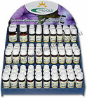 12ml Pro Oils Pure 100% Essential Oils High Quality Australian Owner Made