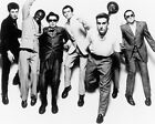 THE SPECIALS 06 (MUSIC) PHOTO PRINT
