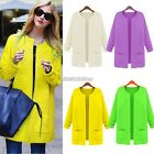 Women Casual Long Sleeve Knitted Cardigan Loose Sweater Coat 4 Colors Hot Sale