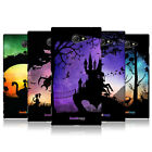 HEAD CASE DESIGNS DREAMSCAPES SILHOUETTES CASE COVER FOR SONY XPERIA M2