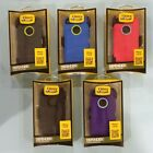 Otterbox Defender Series Impact-Resistant Hard Case for Apple iPhone 5 / 5S