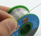 90g 63/37 0.3MM 0.4MM 0.5MM Tin/lead Rosin Core Welding Wire Solder Flux 2.0%