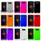 For Motorola Droid Mini XT1030 Cover Solid Hard Snap On Case Accessory