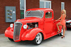 Chevrolet+%3A+Other+Pickups