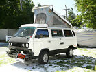 Volkswagen+%3A+Bus%2FVanagon+Custom