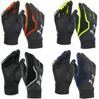 PAIR of Under Armour 2015 Coldgear Infrared Engage Mens Gloves