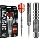 Colin Lloyd Pro League 90% Tungsten Steel Tip Darts by Target