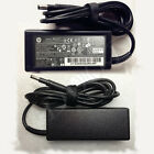 Original HP 677770-003 613149-001 N193 R33030 19.5V 65W AC Power Adapter Charger
