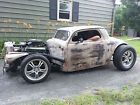 Oldsmobile+%3A+Other+custom+coupe