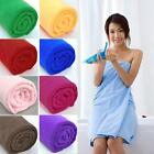 Wonderful Good-looking Brand Water Bath Towels Beach Towel 70x140cm, 80x180cm