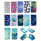 New Flip Stand Hybrid Wallet Leather Case Cover For Samsung Galaxy S3 mini i8190