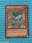 Legendary Collection 3 - LCYW Secret Rare Yugioh Cards Take Your Pick Mint