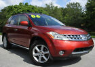 Nissan+%3A+Murano+4dr+S+V6+2WD