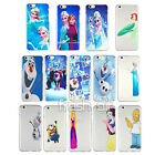 Fashion Cartoon/Retro Stylish Pattern Hard Back Case Cover For iPhone 6/6 Plus