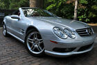 Mercedes%2DBenz+%3A+SL%2DClass+SPORTS%2DEDITION