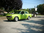 Datsun+%3A+Other+510