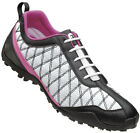 Ladies Footjoy Summer Series Spikeless Golf Shoes White/Pink 98968 New Womens