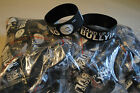 Stand up against bullying  braclet/wristband