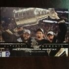 13-14 SP AUTHENTIC AUTHENTIC MOMENTS U-PICK FROM LIST