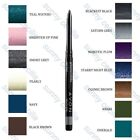 AVON Glimmersticks, ColorTrend, Diamonds, Glitzy, Eyeliner / Pencil ~ NEW SHADES