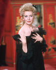 Deborah Kerr Movie Photo [S280074] Size Choice